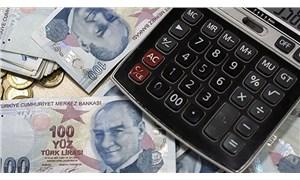"""""""Yandaş refah içinde yaşarken asgari ücretlinin geliri 10 ayda 800 TL eridi"""""""