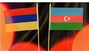 Azerbaycan ile Ermenistan arasındaki geçici ateşkes yürürlüğe girdi