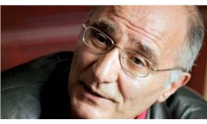 Enver Gökçe Ödülü, Nihat Behram'ın oldu