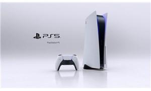 PlayStation 5'in Türkiye satış fiyatı 8 bin TL'nin üzerinde