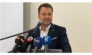 Serdar Aksoy 500 gününü anlattı: Ezber bozacağız