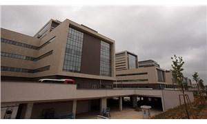 Vakıf üniversitelerine, tıp fakültesi kurmak için hastane şartı getirildi