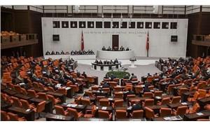 2021 yılı Merkezi Yönetim Bütçe Kanun Teklifi, Meclis'e sunuldu
