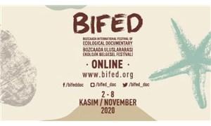 Çevrimiçi olarak düzenlenecek BIFED'in finalistleri belli oldu