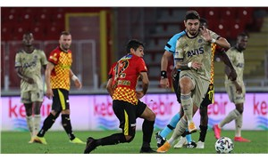 Fenerbahçe, Göztepe'yi geçerek liderliğe yükseldi