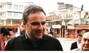 Gazeteci Gürkan Hacır, koronavirüse yakalandı