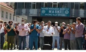 MHP'li Manisa Belediyesi'nin haksız tarifesini mahkeme durdurdu