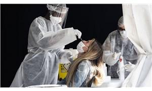 2020 Nobel Fizyoloji ve Tıp Ödülü alan C tipi hepatit ve Covid-19 ilişkisi: Ödül pandemik salgın yönünden uyarı mı?