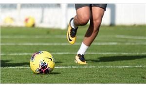 Ankaragücü - Hatayspor maçı ertelendi