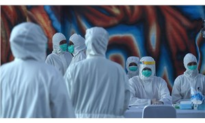 Araştırma: Koronavirüs hastalarında teşhisten aylar sonra bile bazı semptomlar görülüyor