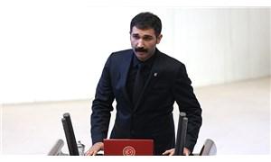 Barış Atay'a saldıranlar hakkında hazırlanan iddianame kabul edildi