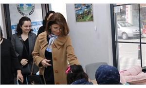 Bartın Devlet Hastanesi Başhekimi koronavirüse yakalandı