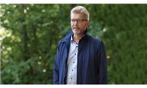 Cinsel tacizle suçlanan Kopenhag Belediye Başkanı istifa etti