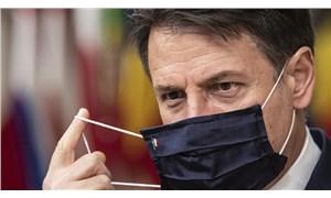 İtalya'da Covid-19 tedbir paketi, hükümet ile belediyeleri karşı karşıya getirdi
