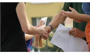 Kadınla tokalaşmayı reddeden Lübnanlının Alman vatandaşlığına kabulü reddedildi