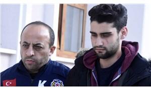 Kadir Şeker'e verilen hapis cezasınabir itiraz daha