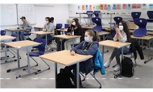 Pandemi ekonomisi: Almanya'da öğrenciler ne yapıyor?