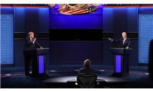 ABD başkanlık seçimlerine iki hafta kaldı: Anketlerde kim önde?