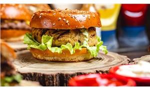 Avrupa'da çiftçilerden talep: 'Vejetaryen burger, vegan burger, veggie burger gibi terimler yasaklansın'