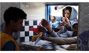 BM Gıda Örgütü: 700 milyon insan halen aç ve durum salgınla daha da kötüleşti