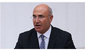 CHP'li Tanal, AYM'nin Berberoğlu kararını tanımayan hakimleri HSK'ye şikayet etti