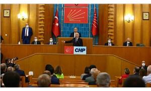Kılıçdaroğlu: Akın Gürlek, yeni Zekeriya Öz'dür