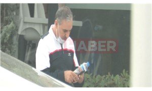 MİT'in yakaladığı BAE ajanıyla ilgili detaylar ortaya çıktı