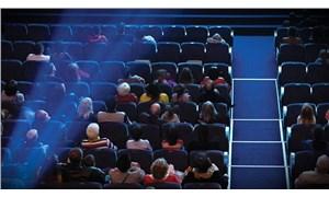 Sinema destekleri için başvuru tarihleri açıklandı