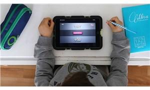 Ücretsiz tablet başvurusu yapılacak mı, kimlere dağıtılacak?