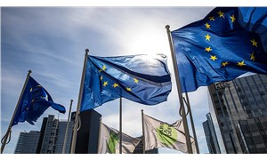 Yunanistan Dışişleri Bakanı: Türkiye ile olan Gümrük Birliği anlaşması askıya alınmalı