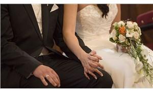 AYM'den 17 yıl boyunca boşanamayan kişi için 'evlenme hakkının ihlali' kararı