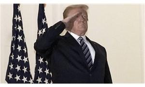 'Çin'le savaştayız' diyen Trump, Çin'e 192 bin dolar yatırım yapmış