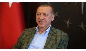 Erdoğan'ın maaşına zam geldi: 3 asgari ücret ediyor!