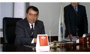 Eski Sağlık Bakanı Osman Durmuş beyin kanaması geçirdi: Durumu ağır