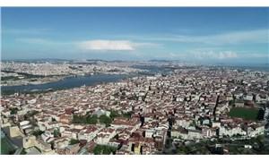 Prof. Dr. Görür, beklenen İstanbul depreminde en riskli bölgeleri açıkladı