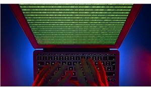 Siber dünyanın Robin Hood'ları: Çaldıkları paraları hayır kurumuna bağışladılar