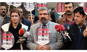 Tahir Elçi'nin öldürülmesine ilişkin dava: Mahkeme, Elçi ailesinin talebini reddetti