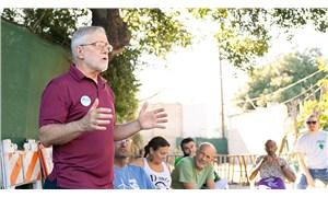 Yeşil Parti'nin başkan adayı Hawkins BirGün'e konuştu: Demokrasi değil seçim sanrısı