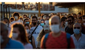 Türkiye'de koronavirüs: Sokağa çıkma yasağı geri gerebilir