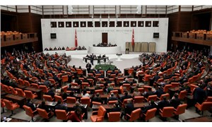 11 HDP'li milletvekili hakkında 25 fezleke Meclis'te!