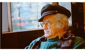2020 Attila İlhan Edebiyat Ödülleri sahiplerini buldu