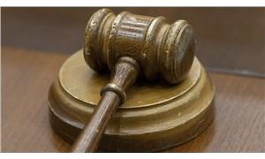Adalet Bakanlığı nafaka süresinin 6 yılla kısıtlanmasını önerdi