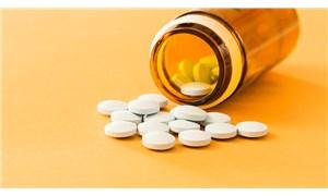 Ağrı kesicinin bağımlılık yaptığını kabul eden Purdue Pharma'ya 8 milyar dolar ceza