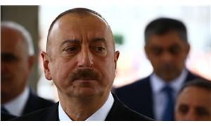 Aliyev'den Ermenistan Başbakanı Paşinyan'la görüşmeye yeşil ışık