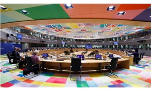 Brüksel Temyiz Mahkemesi: Belçika, IŞİD üyesi vatandaşlarını geri almak zorunda değil