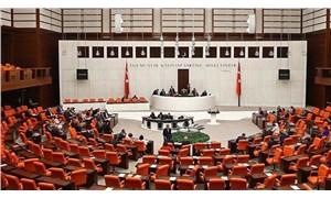 CHP'den bütçe görüşmelerinin canlı yayınlanması için başvuru