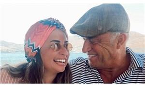 Fatih Terim ve Buse Terim'e hakarete 4 yıl hapis istemi