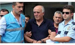 Hakan Şükür'ün babası için istenen ceza belli oldu
