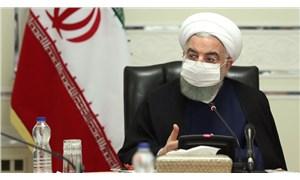 İran Covid-19 kısıtlamalarına geri dönüyor: Ruhani'den 43 şehir için talimat
