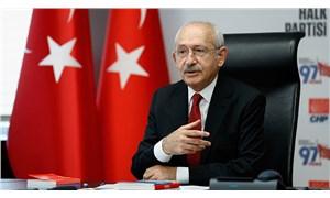 Kılıçdaroğlu: Kamu sınavlarında mülakat tamamen kaldırılmalı